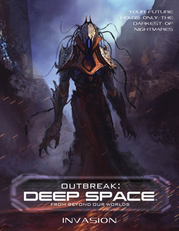 Outbreak Deep Space Invasion-small