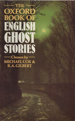 Oxford Book of English Ghost Stories-small