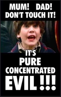 Pure concentrated evil-small