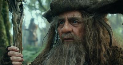 Radagast-small