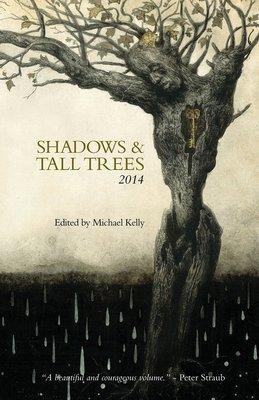 Shadows & Tall Trees 2014-small