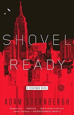 Shovel Ready-small