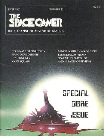 Space Gamer 52 The Ogre Issue-small