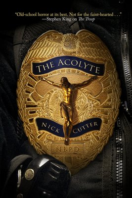 The Acolyte-small