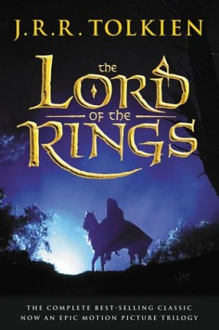 Image result for lord of the rings book cover nazgul