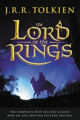 The Lord of the Ringss-small
