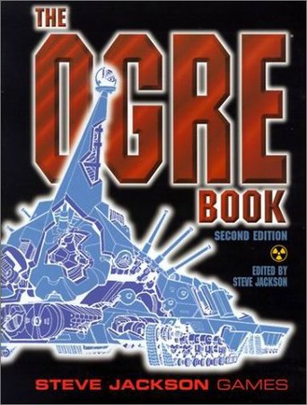 The Ogre Book-small
