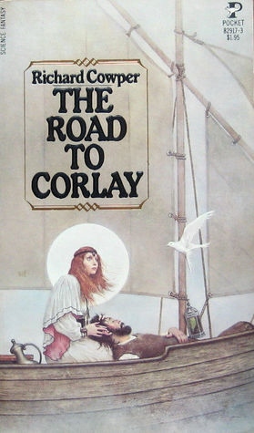The Road to Corlay-small