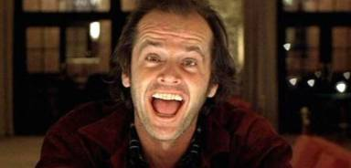 The Shining-small