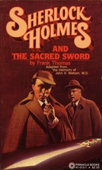 Thomas_Sword