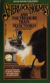 Thomas_Treasure