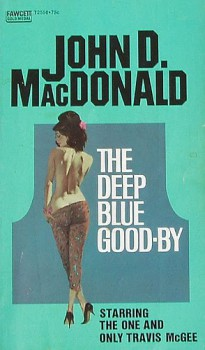 jdm-Deep-Blue-Good-by