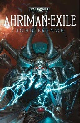 Ahriman Exile-small