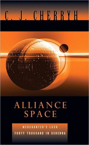 Alliance Space-small