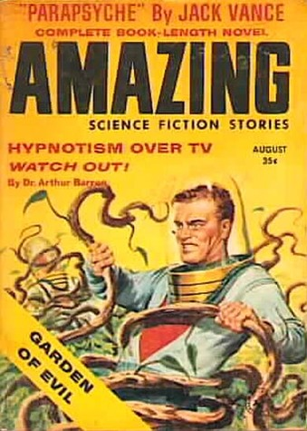 Amazing Science Fiction Stories August 1958-small
