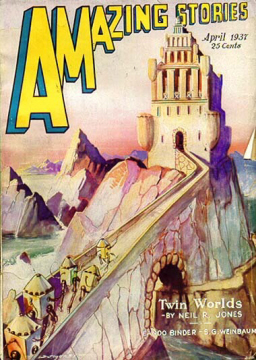 Amazing_Stories,_April_1937-small