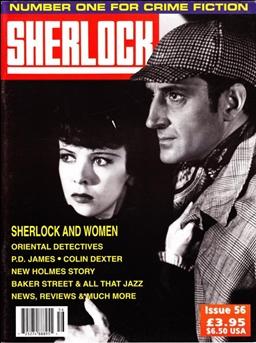 Ask_SherlockMag