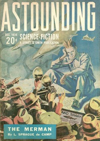 Astouding Science Fiction December 1938-small
