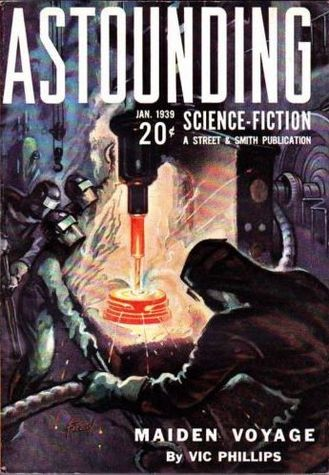 Astouding Science Fiction January 1939-small