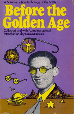 Before_the_Golden_Age-small