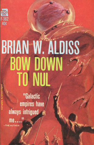 Bow Down to Nul Aldiss-small