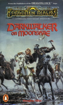 Darkwalker_on_Moonshae_book_cover
