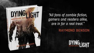 Dying Light Nightmare Row-small