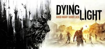 Dying Light-small