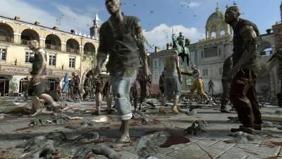 Dying Light zombies-small
