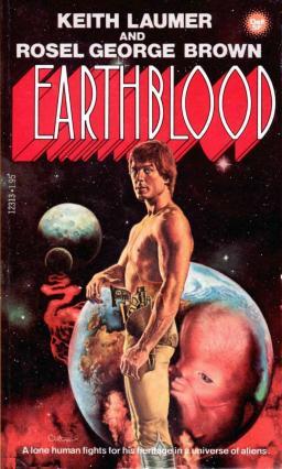 Earthblood-small