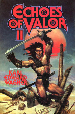 Echoes of Valor II-small