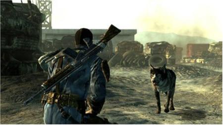 Fallout_3 image 1-small