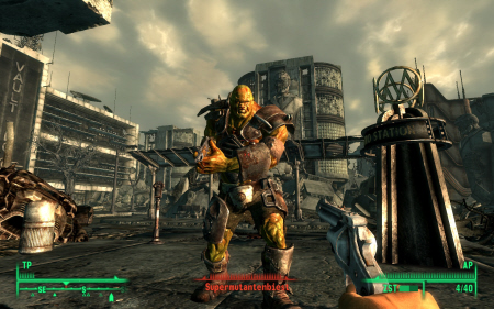 Fallout_3 image 2-small