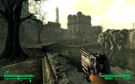Fallout_3 image 3-small