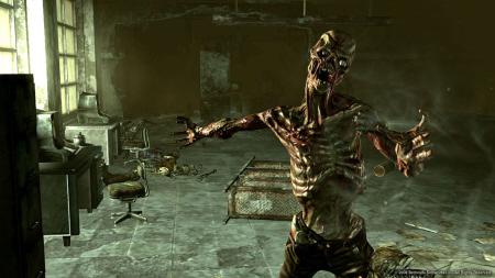 Fallout_3 image 4-small