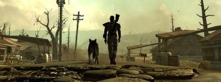 Fallout_3 image-small