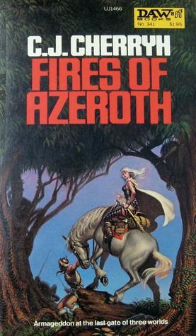 Fires of Azeroth-small