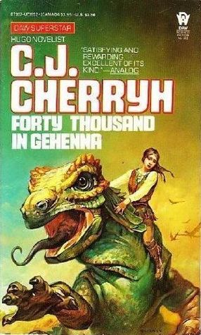 Forty Thousand in Gehenna-small