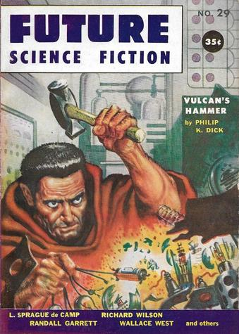 Future Science Fiction April 1956-small