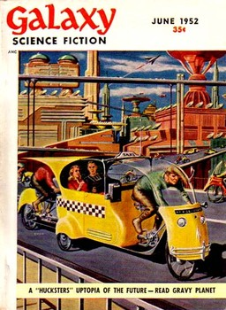 Galaxy Science Fiction June 1952-small