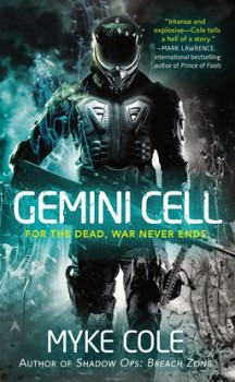 Gemini Cell-small