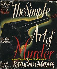 HBH_Murder
