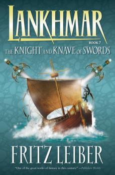 KnightKnave