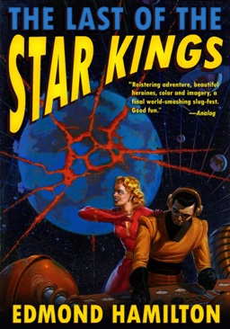 Last-of-the-Star-Kings2-Copy
