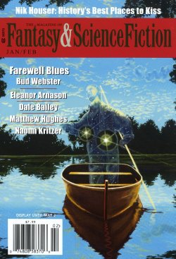 Magazine of Fantasy and Science Fiction Jan-Feb 2015-small