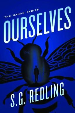 Ourselves S G Redling-small