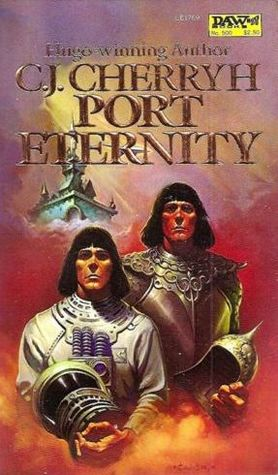 Port Eternity-small