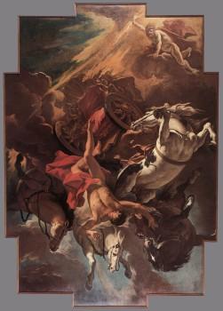 Sebastiano_Ricci_-_Fall_of_Phaeton_-_WGA19423