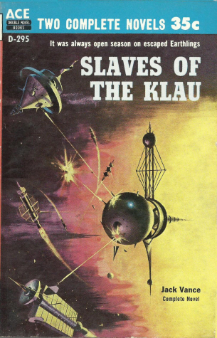 Slaves of the Klau-small