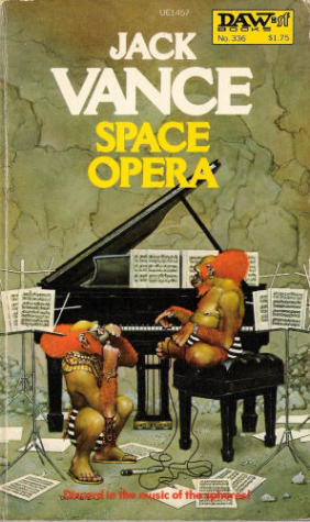 Space Opera Jack Vance DAW-small